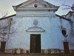 Chiesa-S-Pietro-Apostolo-Figlino-1-Prima-del-restauro-1