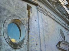 Chiesa-S-Pietro-Apostolo-Figlino-1Prima-del-restauro-6
