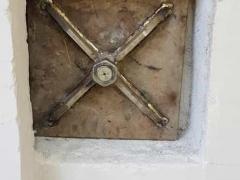 Chiesa-S-Pietro-Apostolo-Figlino-Fasi-di-consolidamento-con-catene-10