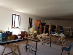 Collegiata-S-Michele-Arc-Crocifisso-sec-XVI-Solofra138