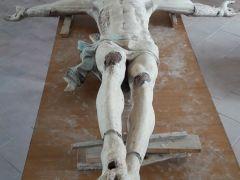 Collegiata-S-Michele-Arc-Crocifisso-sec-XVI-Solofra57