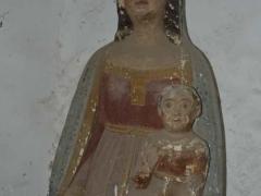 Collegiata-S-Michele-Arc-Solofra-A-Prima-del-restauro-1