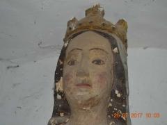 Collegiata-S-Michele-Arc-Solofra-A-Prima-del-restauro-2