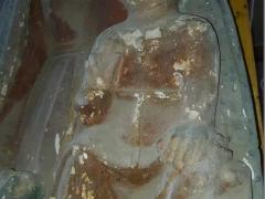 Collegiata-S-Michele-Arc-Solofra-A-Prima-del-restauro-4