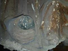 Collegiata-S-Michele-Arc-Solofra-A-Prima-del-restauro-9