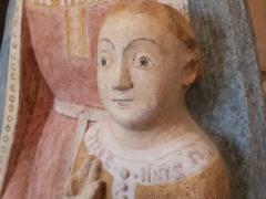 Collegiata-S-Michele-Arc-Solofra-M-Dopo-il-Restauro-e-Presentazione-Estetica-dellOpera-2