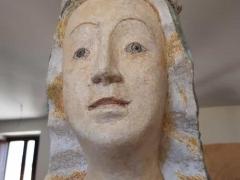 Collegiata-S-Michele-Arc-Solofra-M-Dopo-il-Restauro-e-Presentazione-Estetica-dellOpera-6