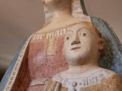 Collegiata-S-Michele-Arc-Solofra-M-Dopo-il-Restauro-e-Presentazione-Estetica-dellOpera-7