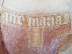 Collegiata-S-Michele-Arc-Solofra-M-Dopo-il-Restauro-e-Presentazione-Estetica-dellOpera-8