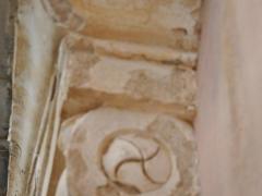 Conservazione Restauro Facciate 800 Palazzo Colavolpe5