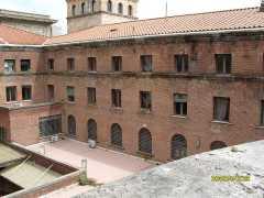 Conservazione-Restauro-Facciate-Poste-Italiane21