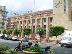 Conservazione-Restauro-Facciate-Poste-Italiane24