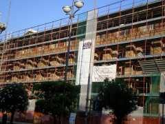 Conservazione-Restauro-Facciate-Poste-Italiane26