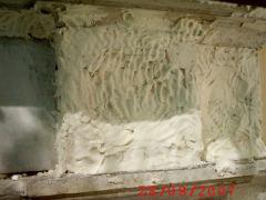 Conservazione Restauro Portale Santa Maria Caiazzo15