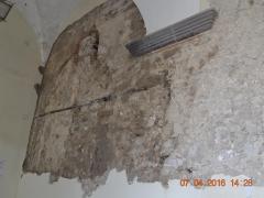 Convento Sant Antonio Nocera14
