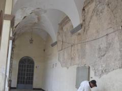 Convento Sant Antonio Nocera21