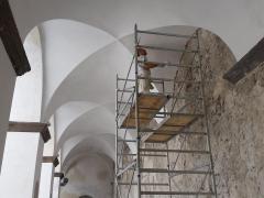 Convento Sant Antonio Nocera41