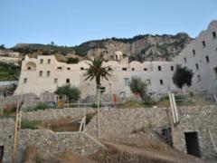 Convento Santa Rosa14