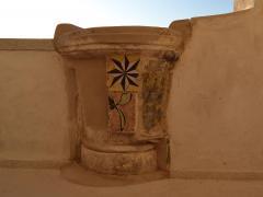 Convento Santa Rosa37