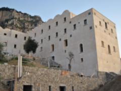 Convento Santa Rosa4