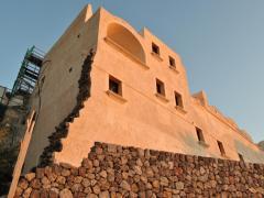 Convento Santa Rosa5