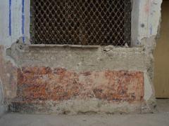 Convento Santa Rosa53