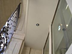 Elementi Decorativi Ferro Camera Commercio Salerno42