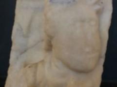 Museo-Diocesano-Amalfi-Lap-Nat-82