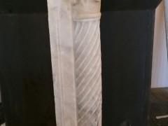 Museo-Diocesano-Amalfi-Lap-Nat-96