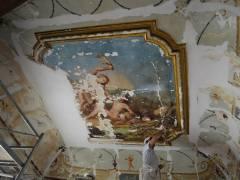 Palazzo Garzilli Solofra22