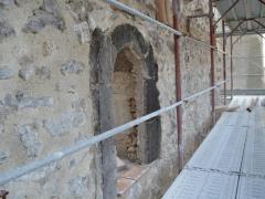 Torre Villa Rufolo Ravello1