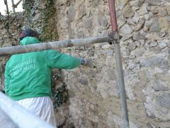 Torre Villa Rufolo Ravello14