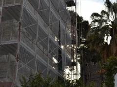 Torre Villa Rufolo Ravello18