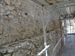 Torre Villa Rufolo Ravello26