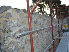 Torre Villa Rufolo Ravello30